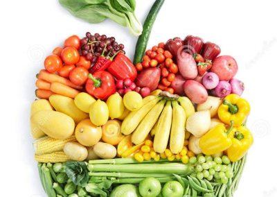 Corso di Nutrizione in Naturopatia – Vitamine e Aminoacidi