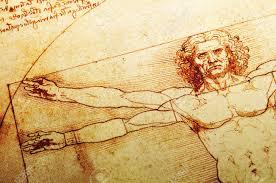 Corso di Decodifica Simbolica del Corpo Umano