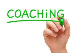 Corso di Life Coaching