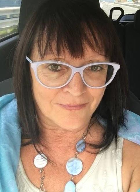 Cinzia Durandetto