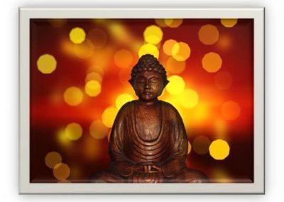 Corso di Mindfulness