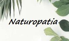 Corso online di Pratica Professionale Naturopatica