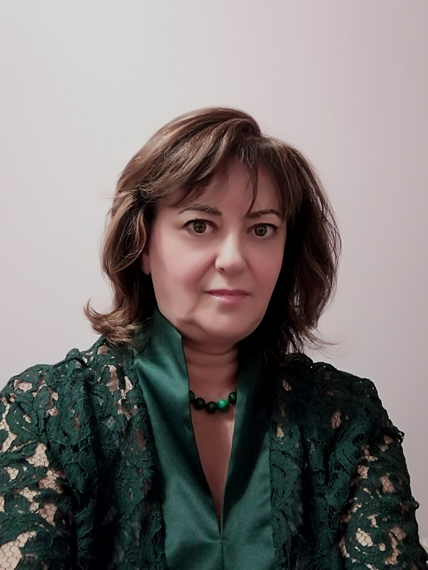 Ida Morelato