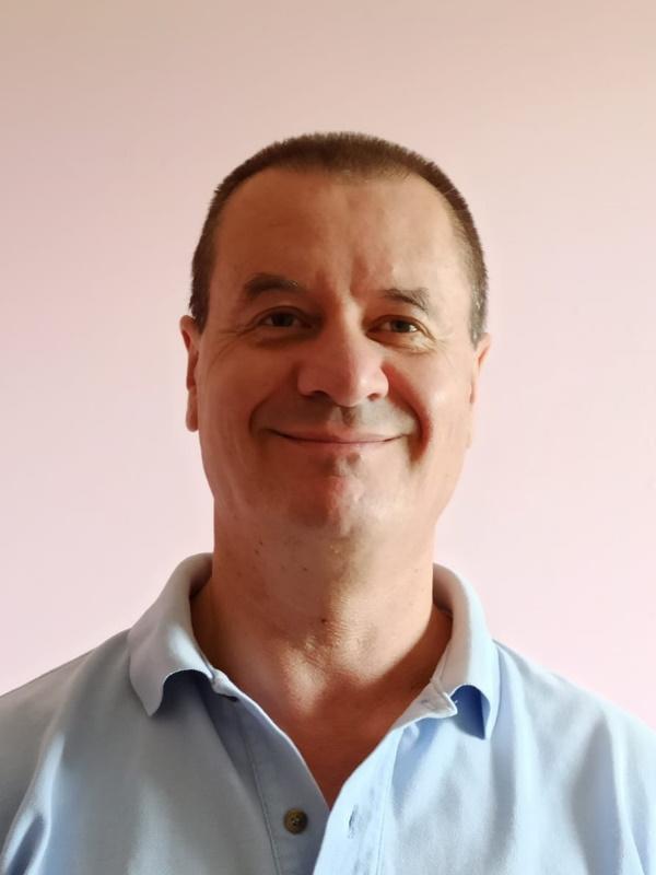 Massimo Velludo