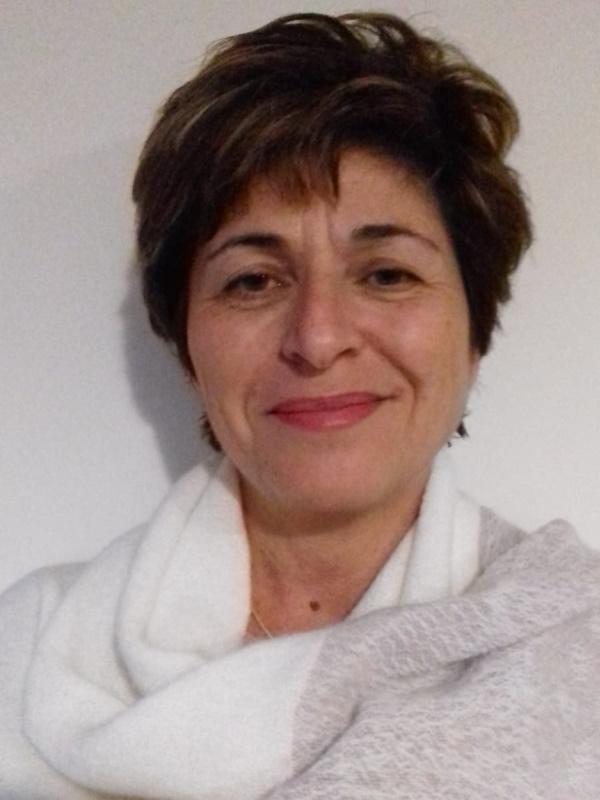 Roberta Arbellia