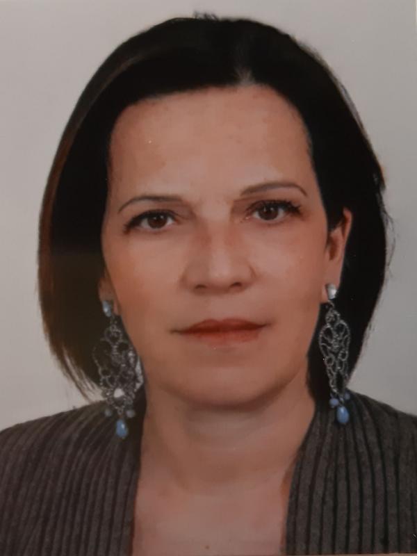 Gabriella Della Bella